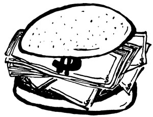 accountability burger